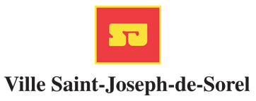 saint joseph de sorel milf women Lookup people, phone numbers, addresses & more in saint-joseph-de-sorel, qc whitepages is the largest and most trusted online phone book and directory.